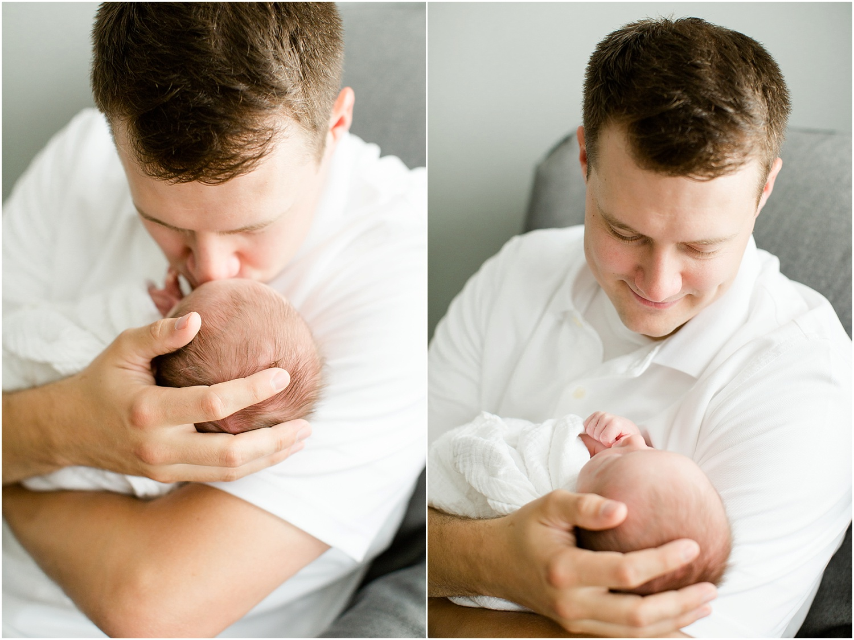 Ashley Powell Photography Newborn Gallery_0024.jpg