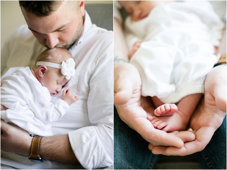 Ashley Powell Photography Newborn Gallery_0026.jpg