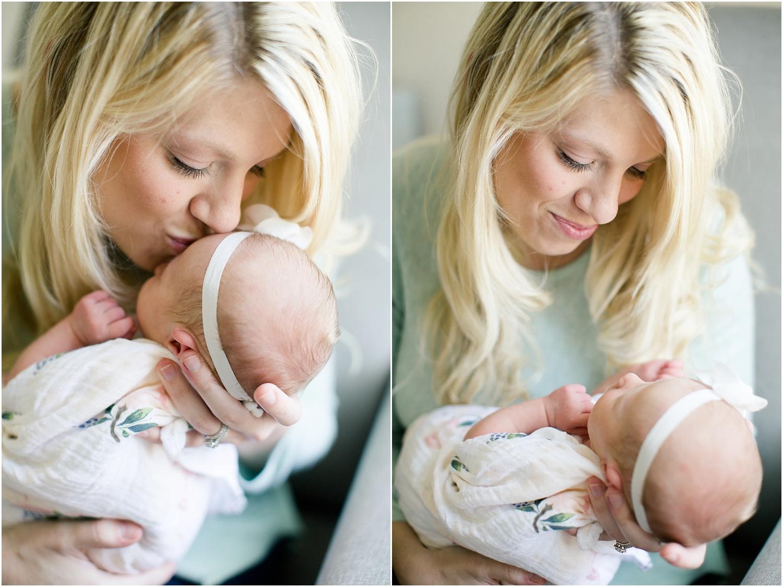 Ashley Powell Photography Newborn Gallery_0027.jpg