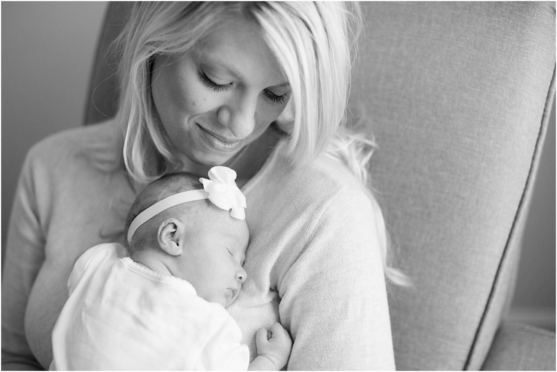 Ashley Powell Photography Newborn Gallery_0029.jpg