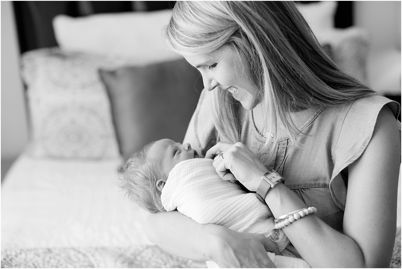 Ashley Powell Photography Newborn Gallery_0031.jpg
