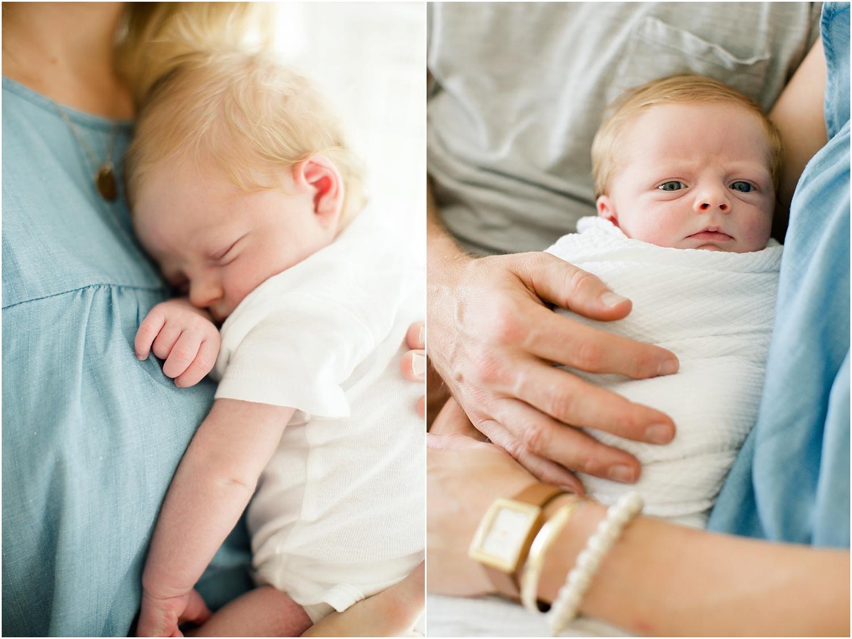 Ashley Powell Photography Newborn Gallery_0034.jpg