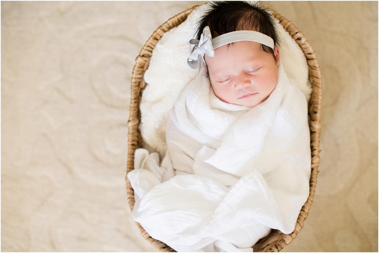 Ashley Powell Photography Newborn Gallery_0036.jpg