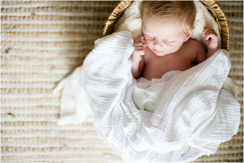 Ashley Powell Photography Newborn Gallery_0037.jpg