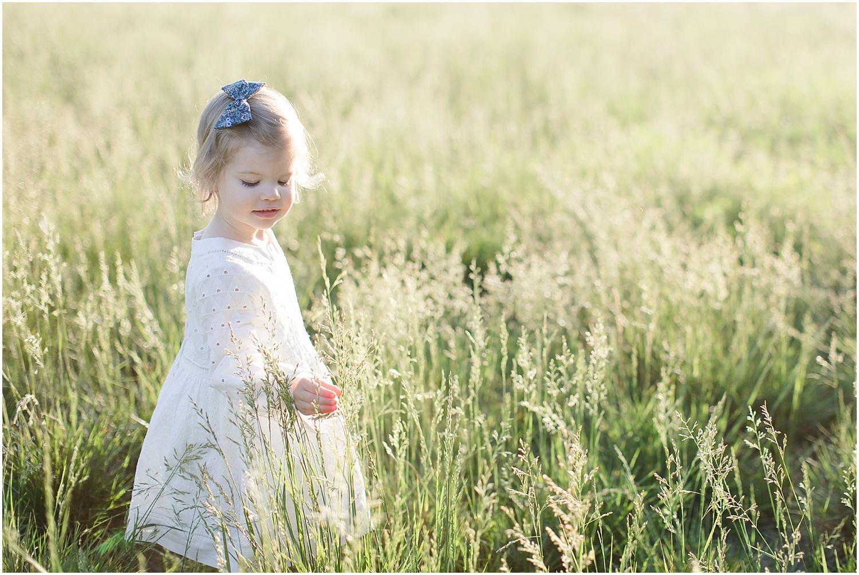 astleigh hill maternity session_0003.jpg