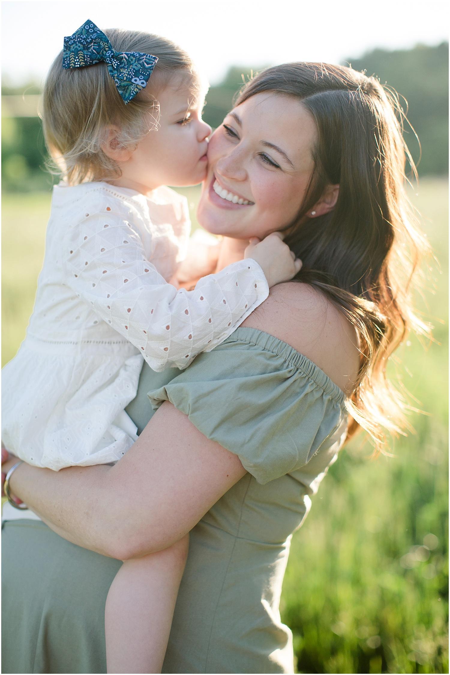 astleigh hill maternity session_0006.jpg