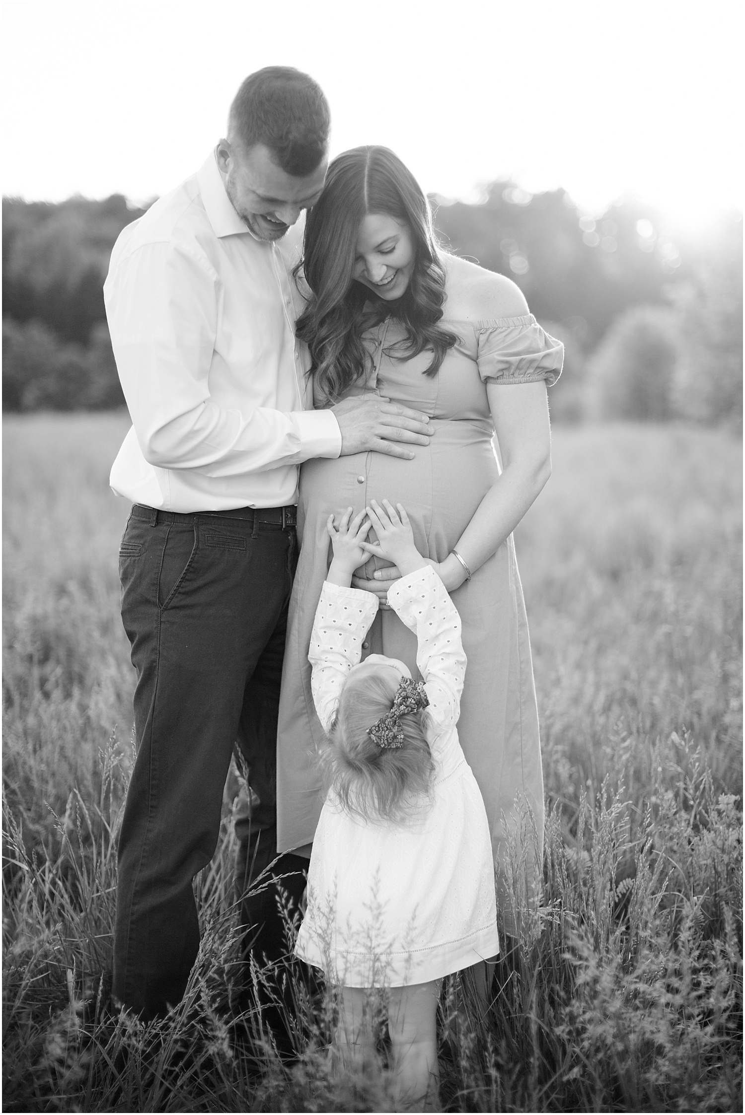 astleigh hill maternity session_0007.jpg
