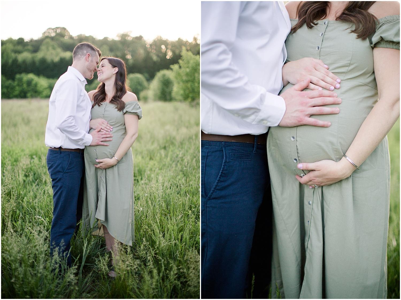 astleigh hill maternity session_0017.jpg