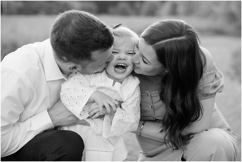 astleigh hill maternity session_0033.jpg