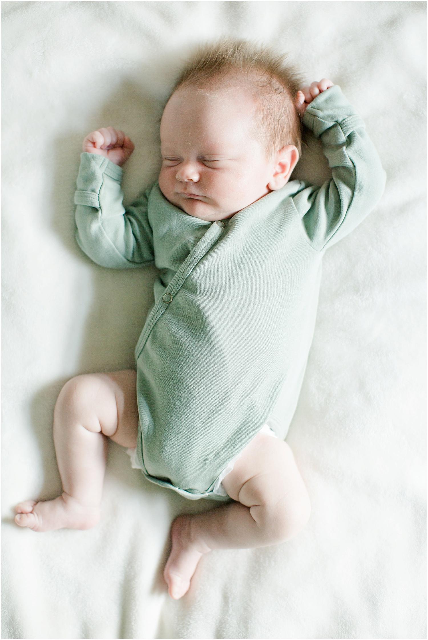 Little Liam's Newborn Session_0003.jpg