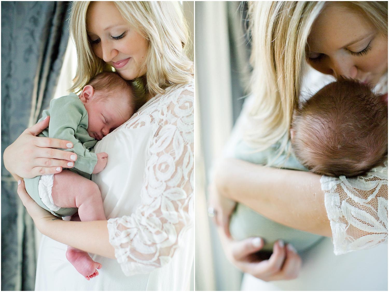 Little Liam's Newborn Session_0007.jpg
