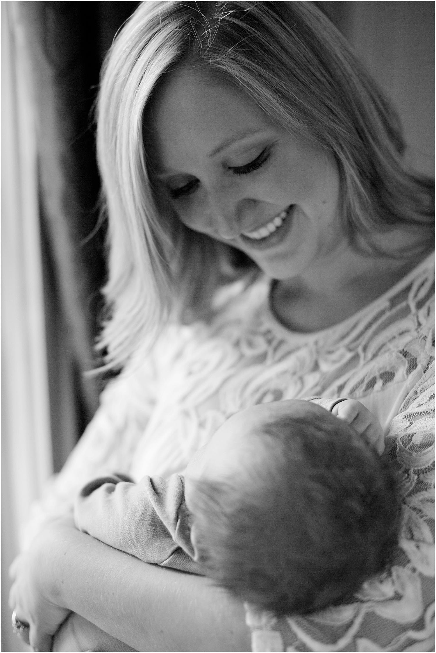 Little Liam's Newborn Session_0008.jpg