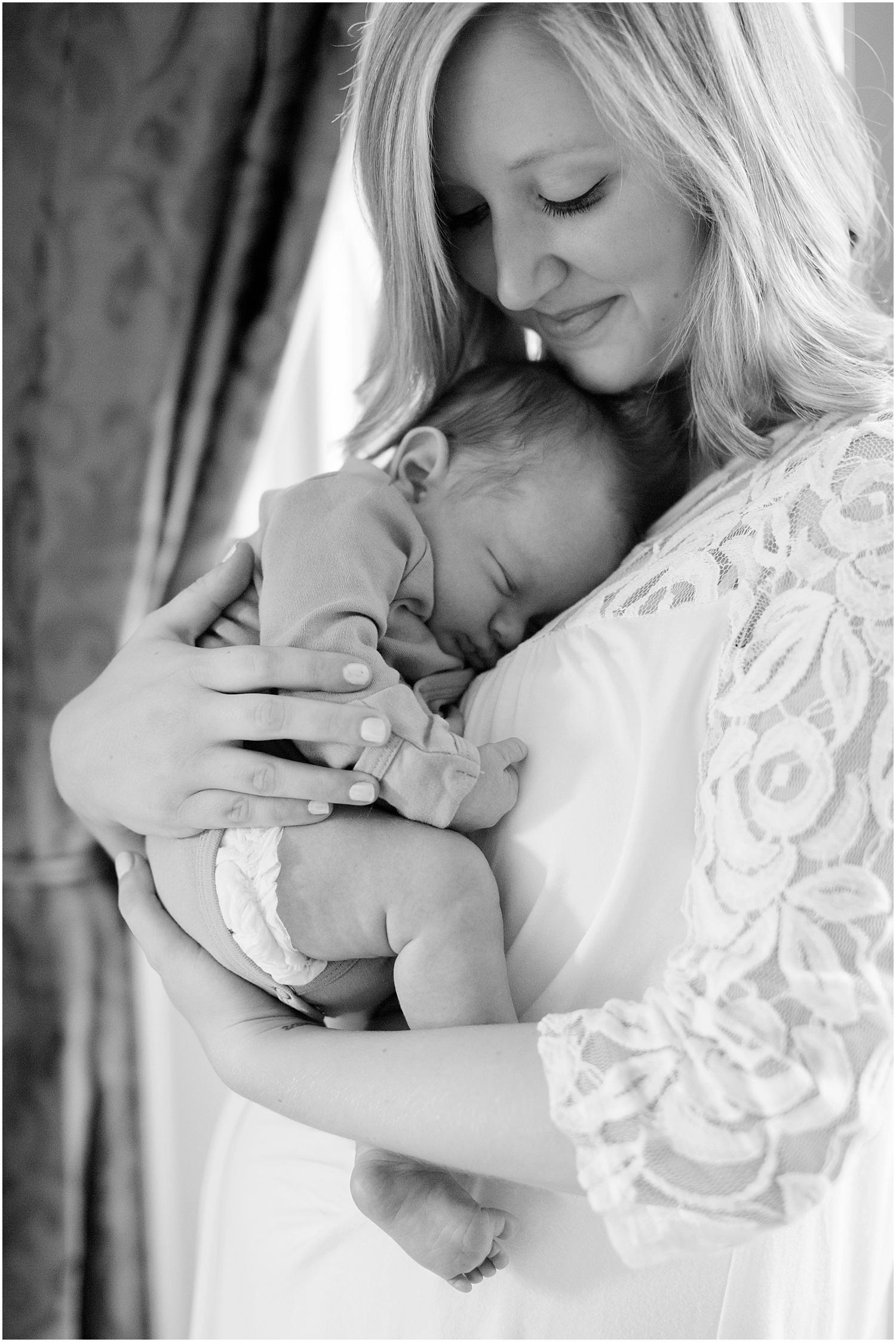 Little Liam's Newborn Session_0010.jpg