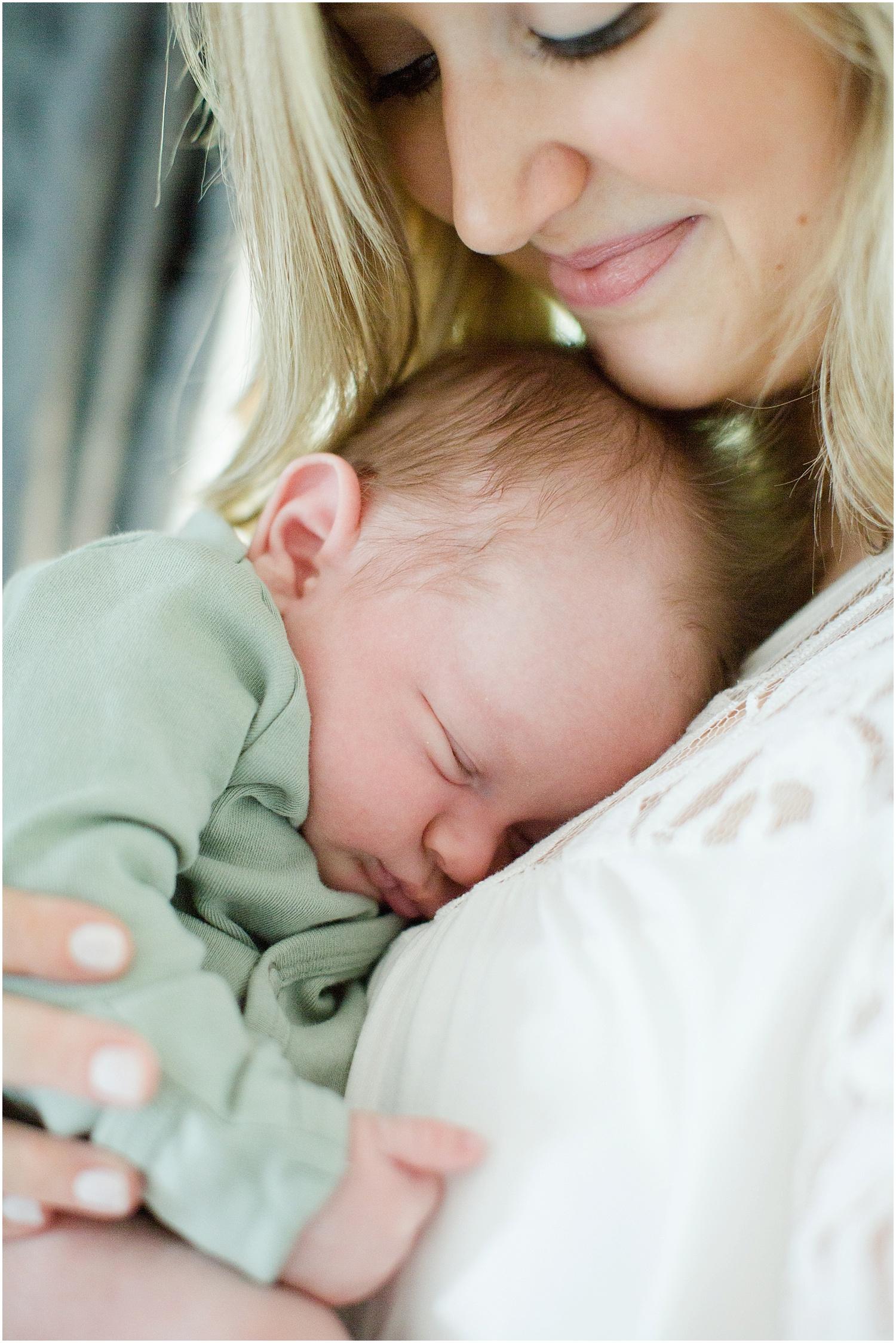 Little Liam's Newborn Session_0011.jpg