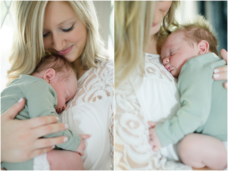Little Liam's Newborn Session_0013.jpg