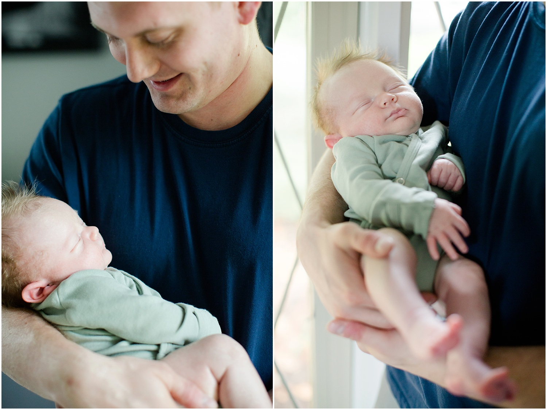 Little Liam's Newborn Session_0014.jpg