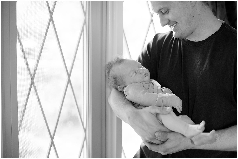Little Liam's Newborn Session_0017.jpg