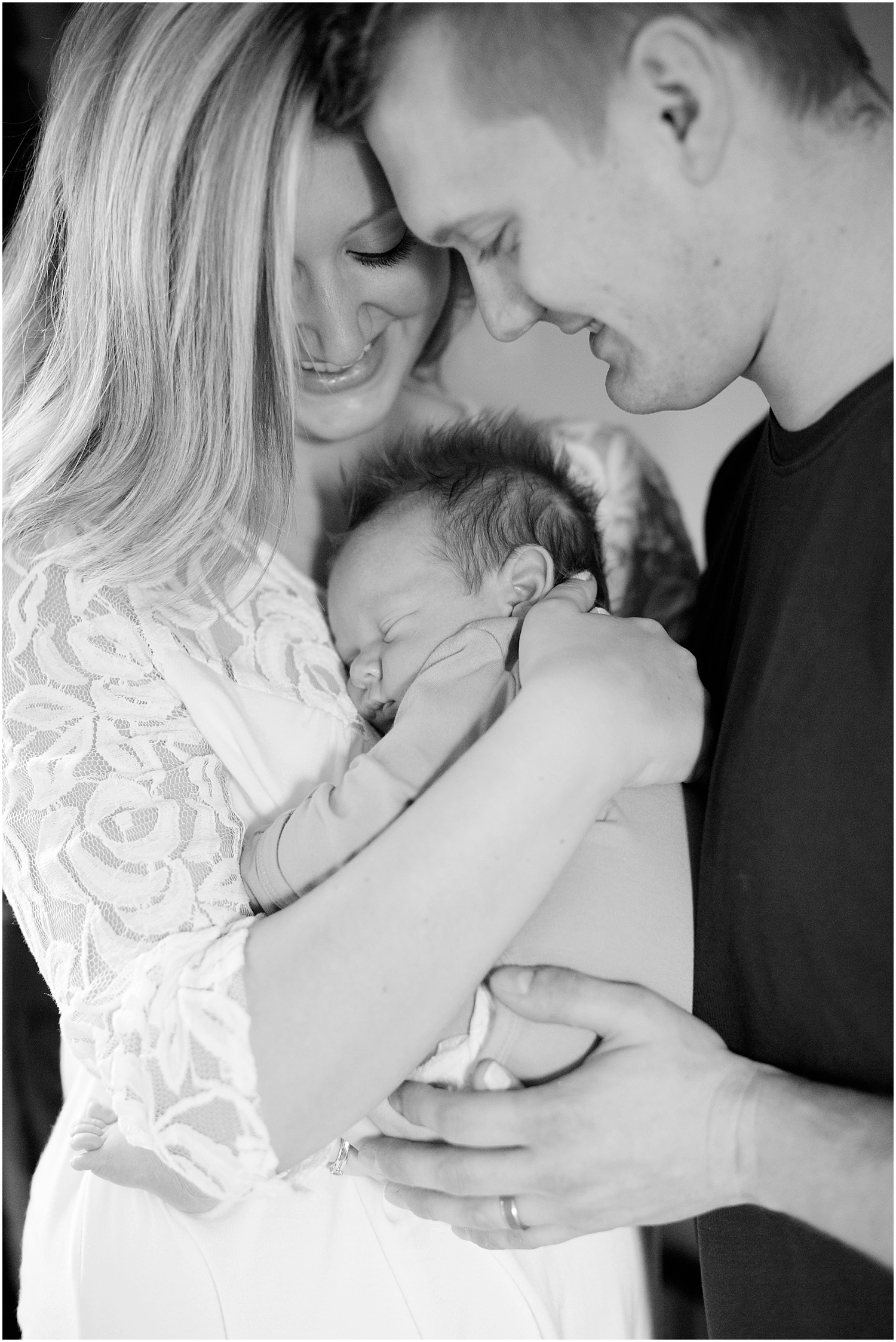 Little Liam's Newborn Session_0030.jpg