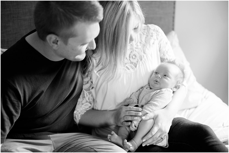 Little Liam's Newborn Session_0038.jpg