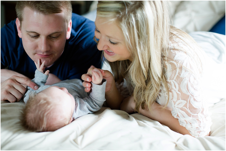 Little Liam's Newborn Session_0039.jpg