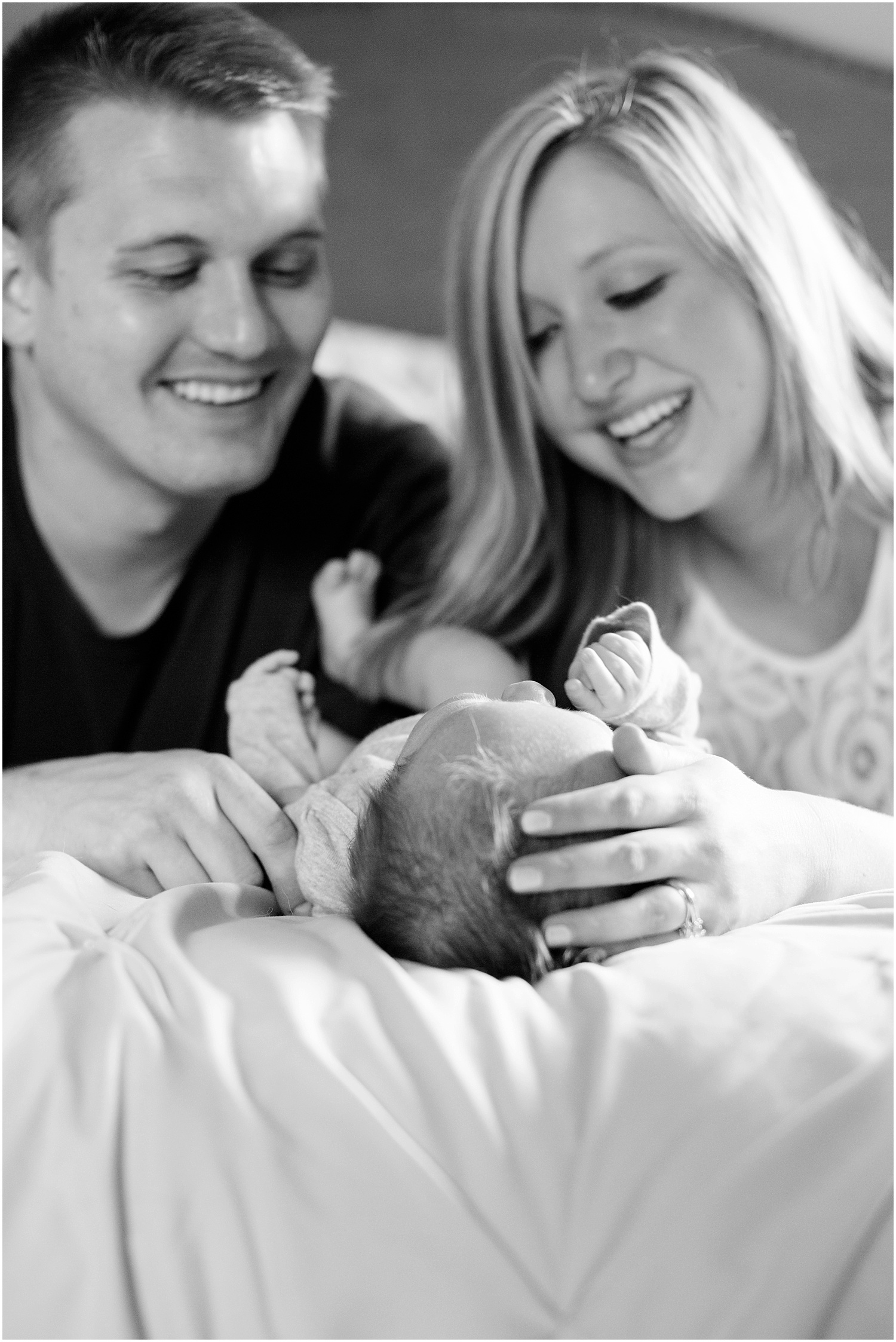Little Liam's Newborn Session_0040.jpg
