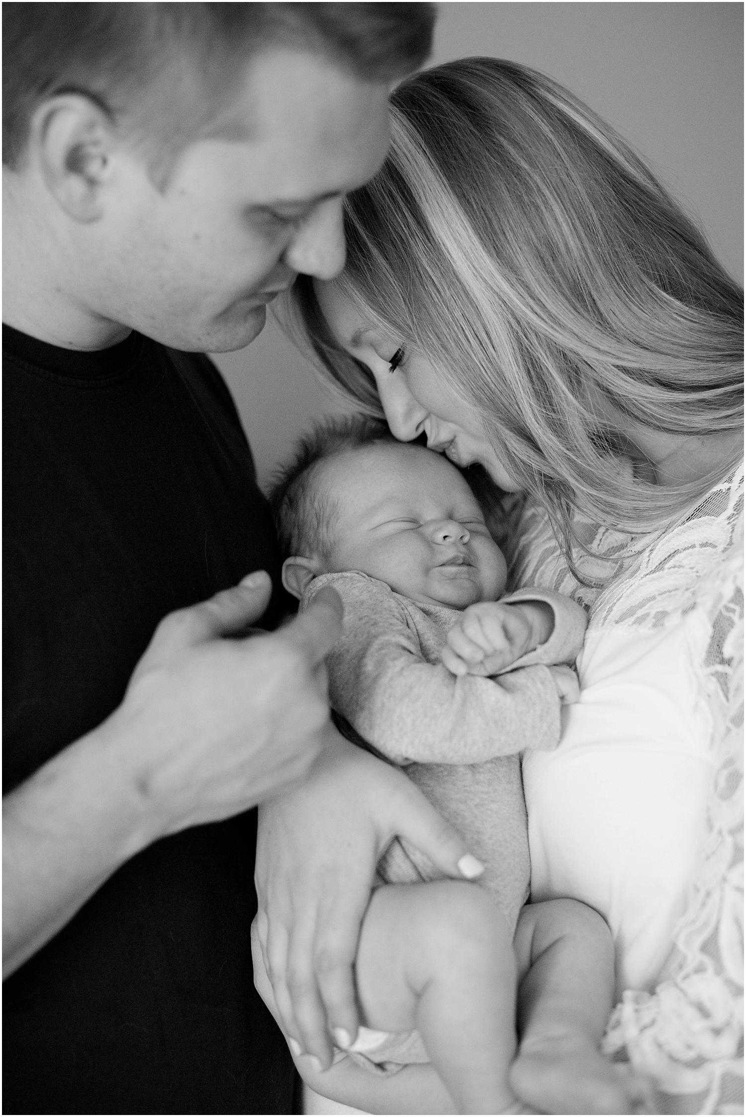 Little Liam's Newborn Session_0042.jpg