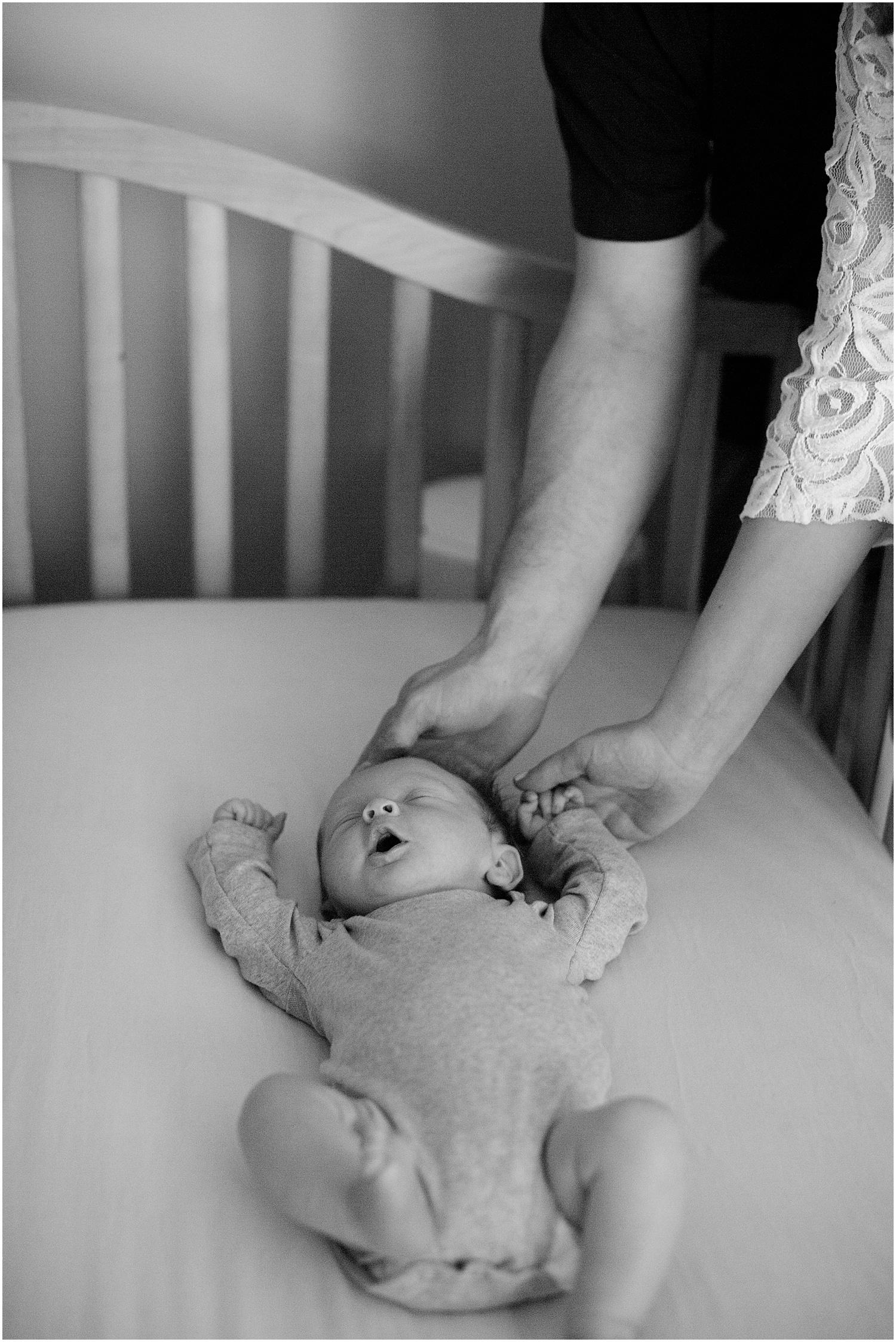 Little Liam's Newborn Session_0045.jpg