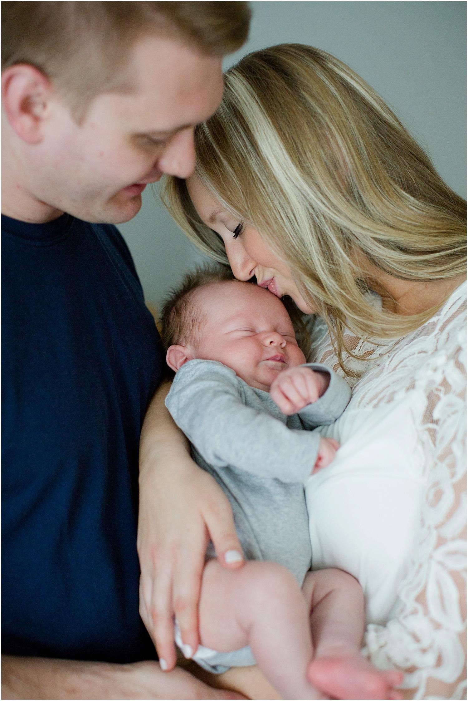 Little Liam's Newborn Session_0046.jpg