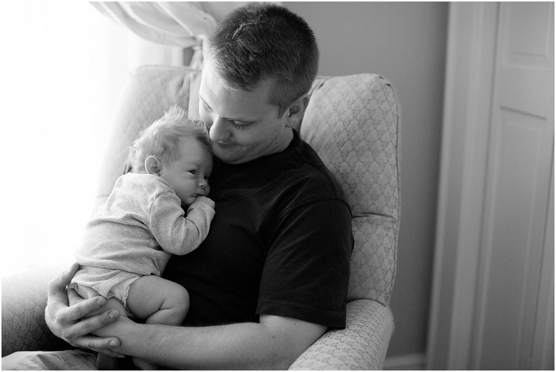 Little Liam's Newborn Session_0054.jpg