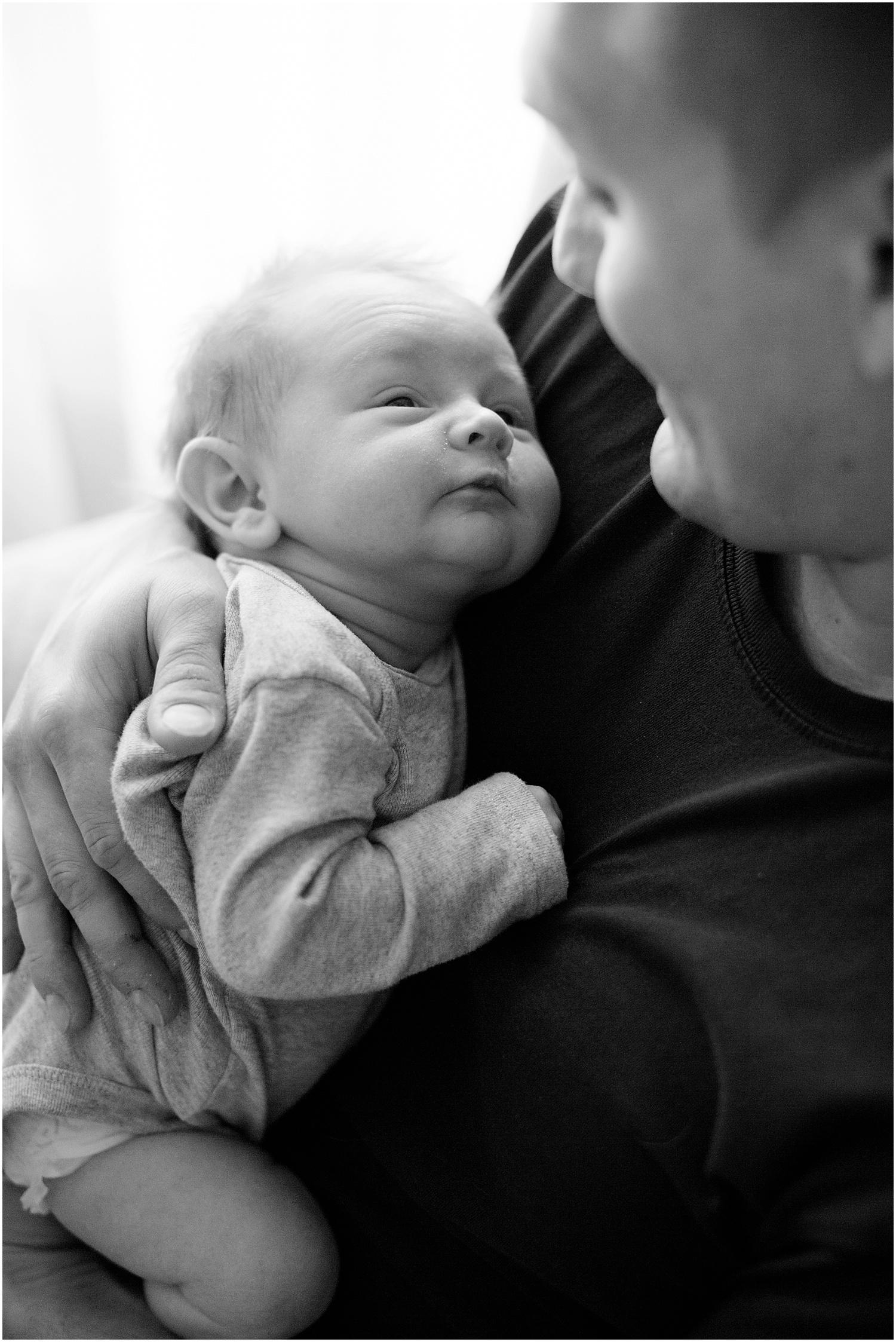 Little Liam's Newborn Session_0055.jpg