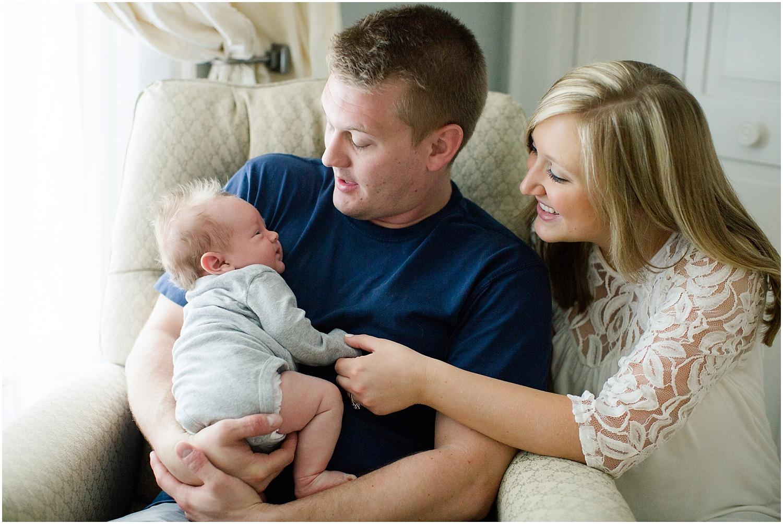 Little Liam's Newborn Session_0057.jpg