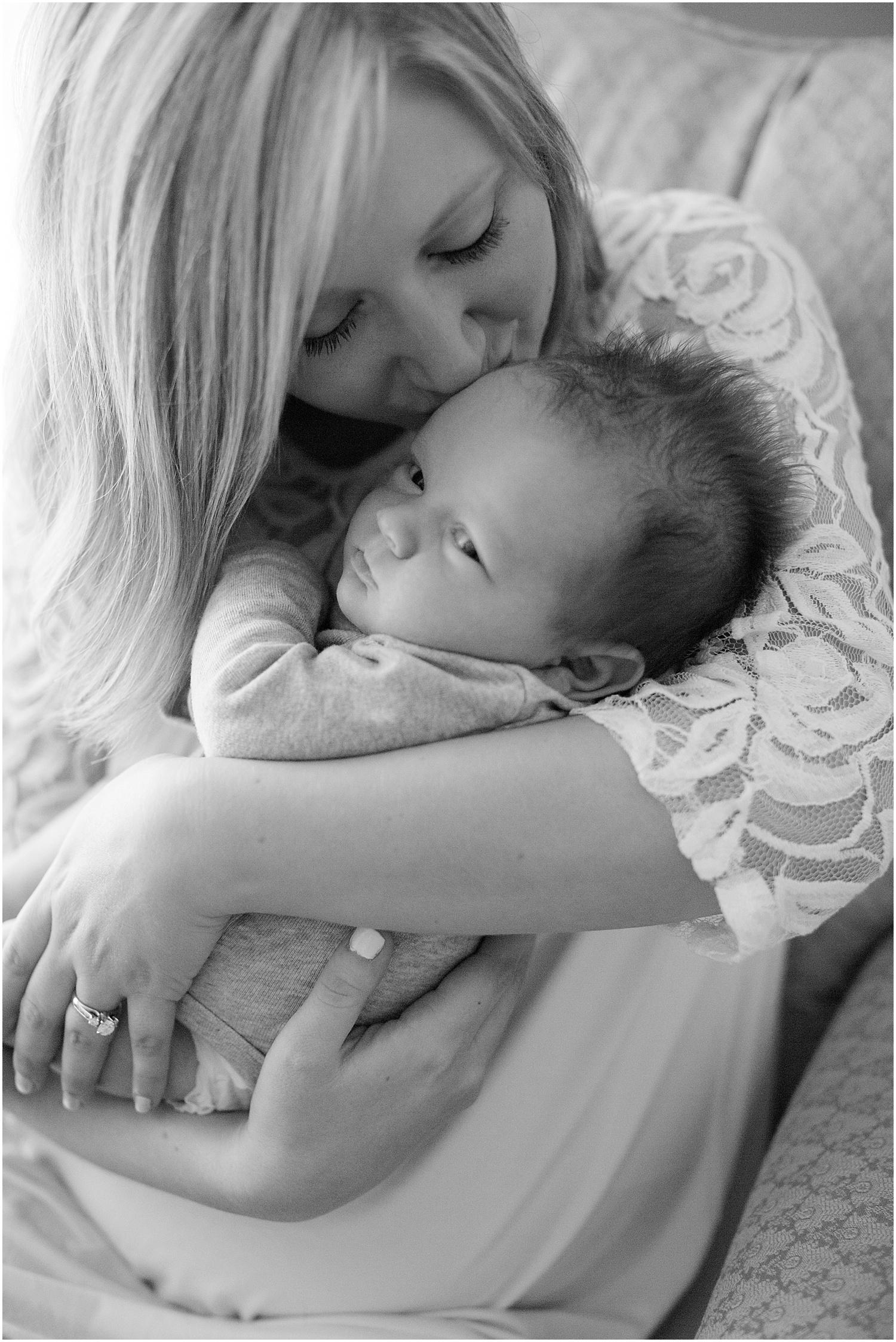 Little Liam's Newborn Session_0059.jpg