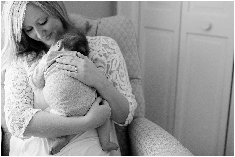 Little Liam's Newborn Session_0063.jpg