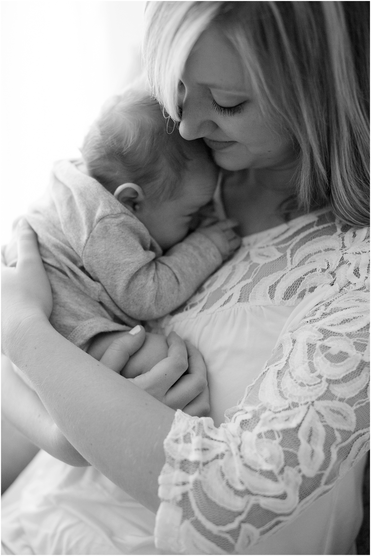 Little Liam's Newborn Session_0064.jpg