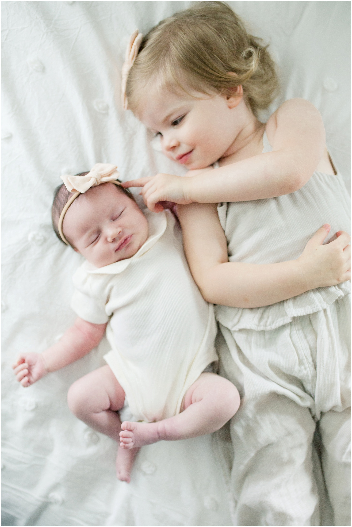 Ashley Powell Photography Quinn Newborn Blog Images_0013.jpg
