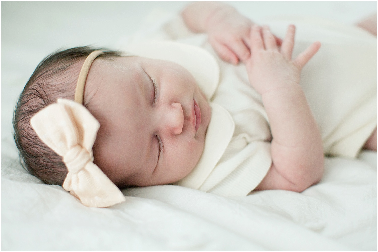 Ashley Powell Photography Quinn Newborn Blog Images_0024.jpg