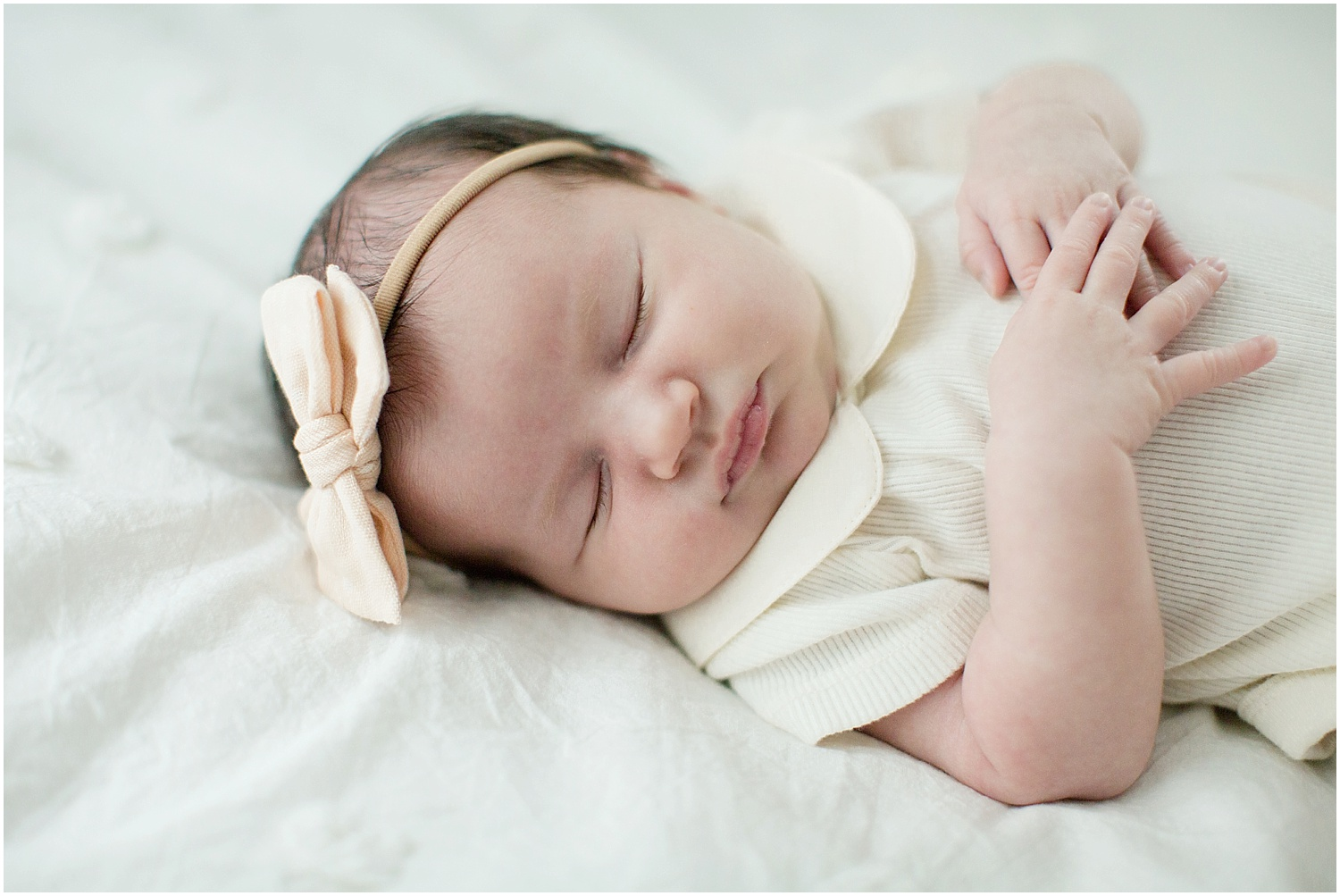 Ashley Powell Photography Quinn Newborn Blog Images_0025.jpg