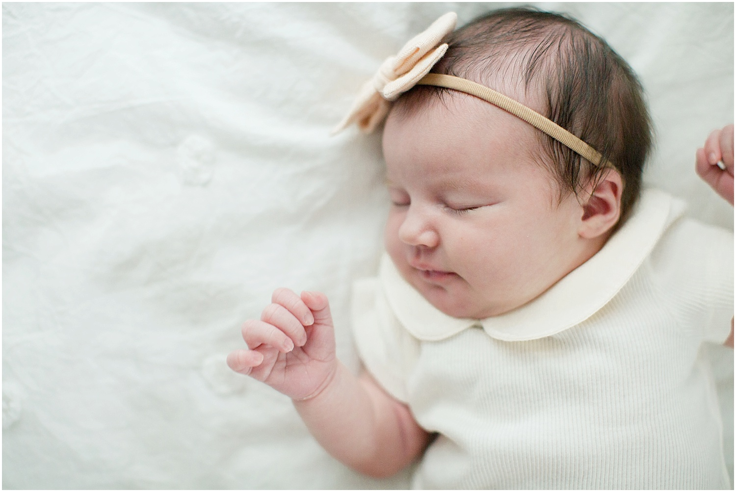 Ashley Powell Photography Quinn Newborn Blog Images_0026.jpg