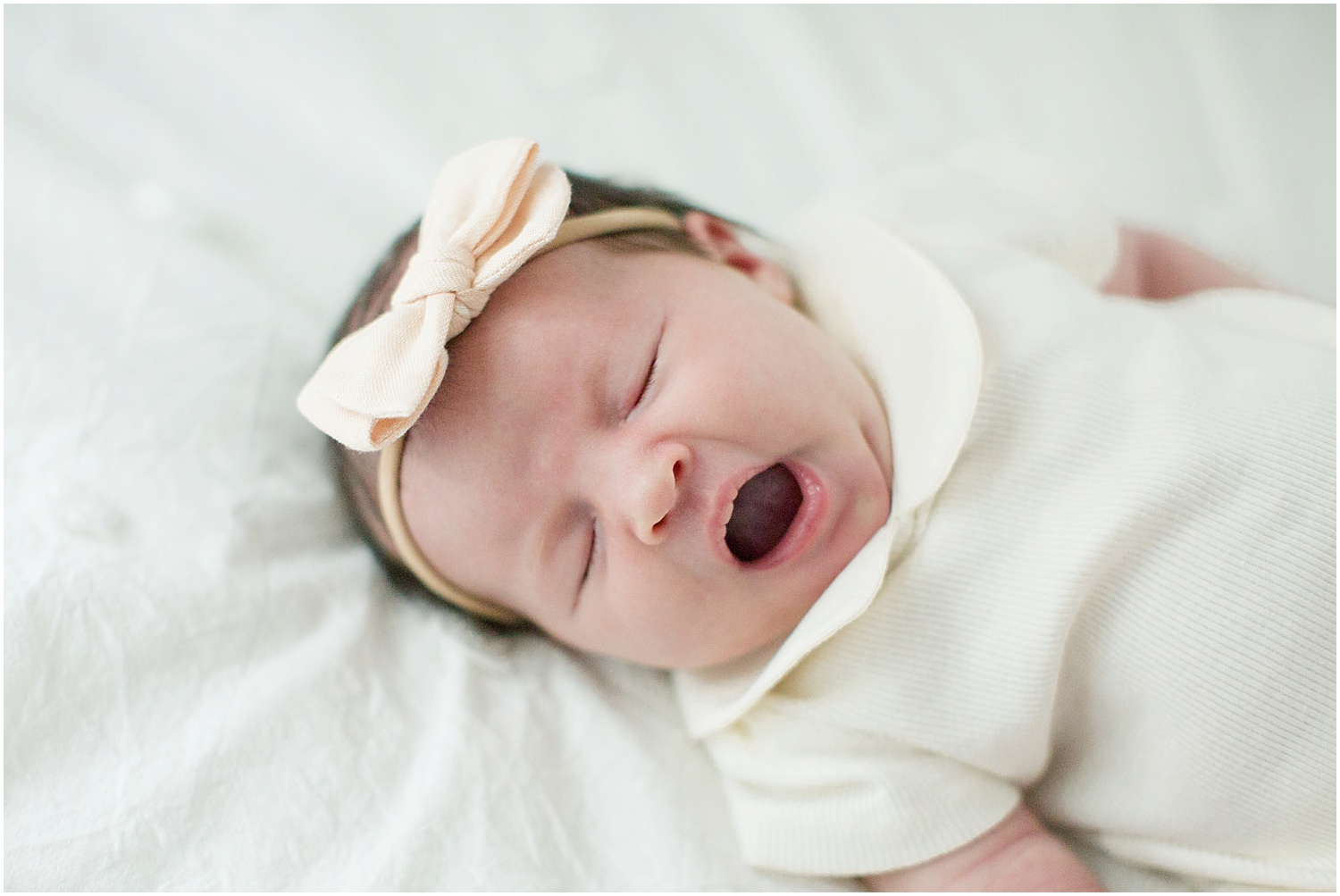 Ashley Powell Photography Quinn Newborn Blog Images_0027.jpg