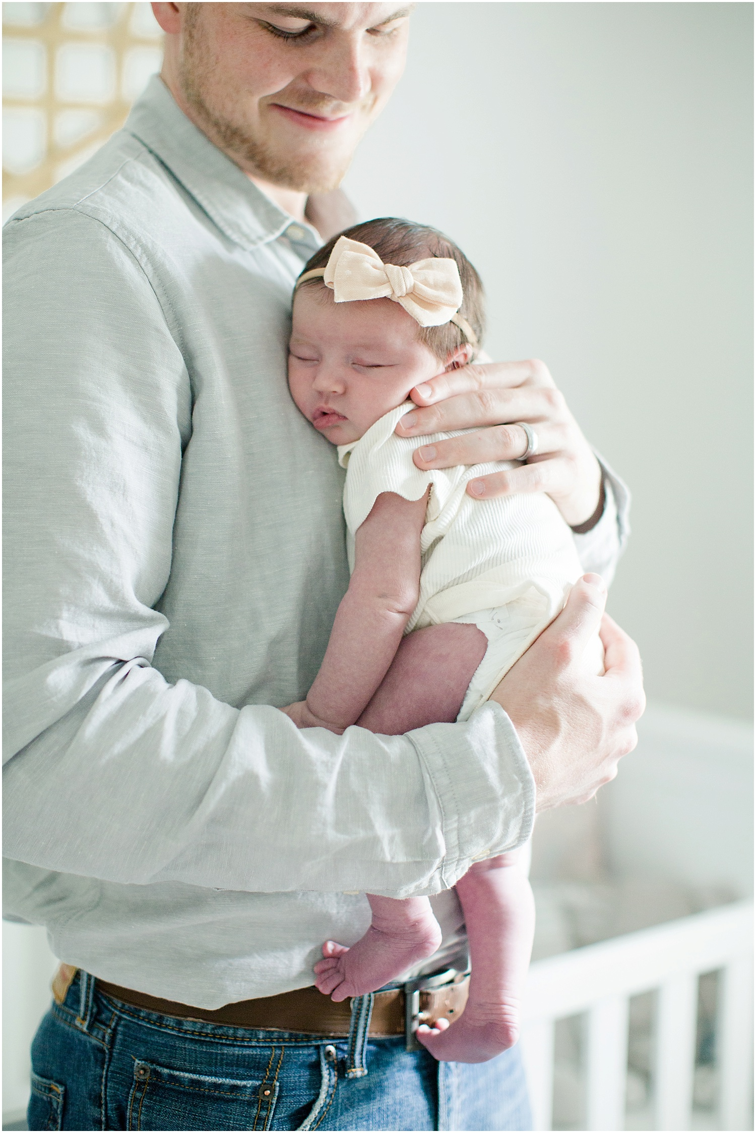 Ashley Powell Photography Quinn Newborn Blog Images_0056.jpg