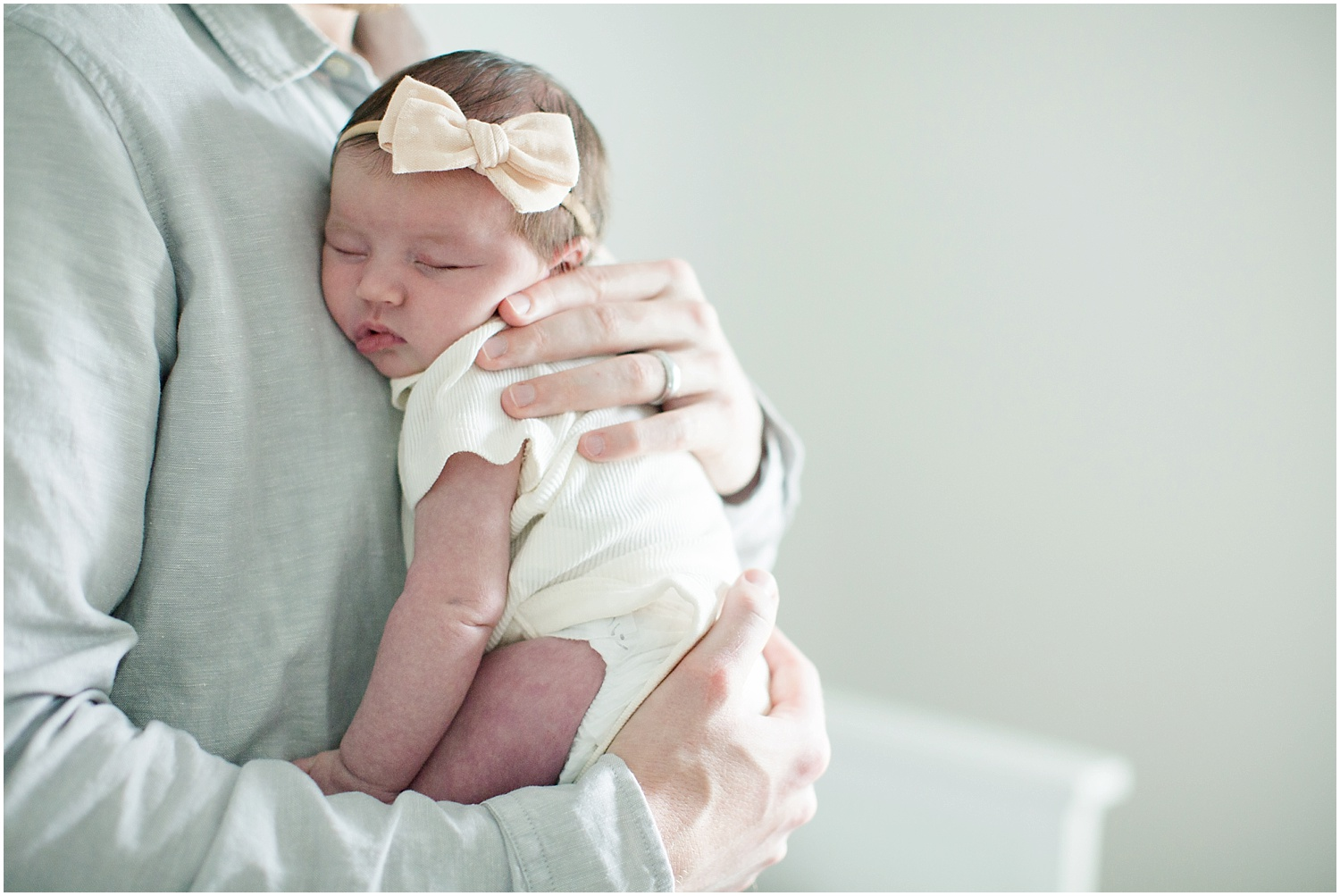 Ashley Powell Photography Quinn Newborn Blog Images_0058.jpg