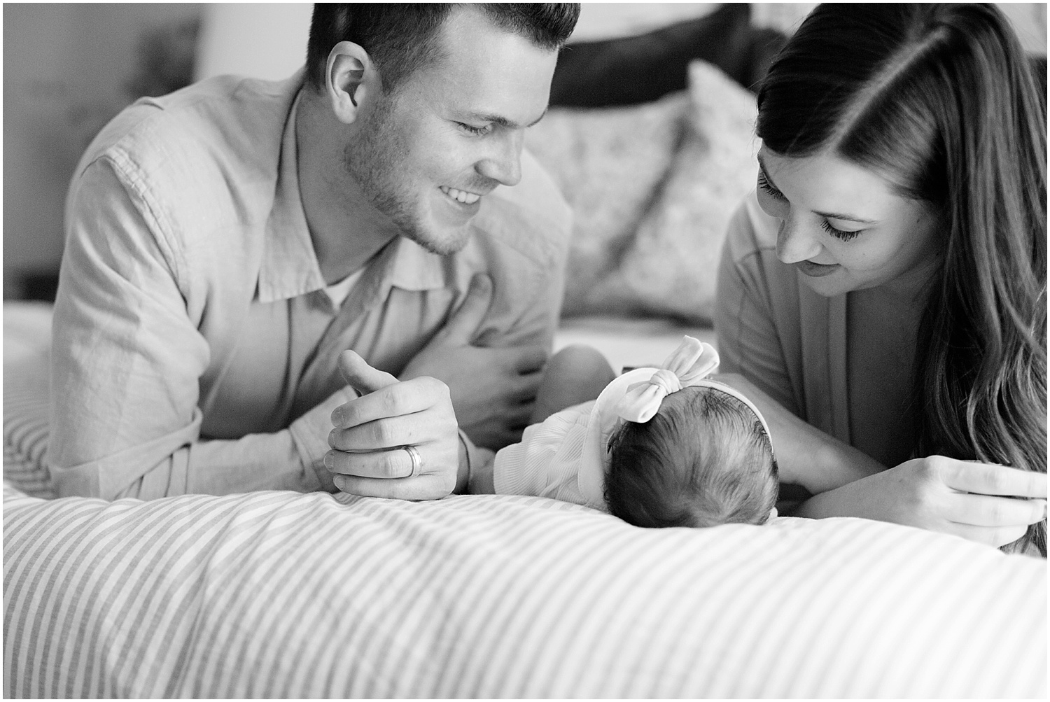 Ashley Powell Photography Quinn Newborn Blog Images_0064.jpg