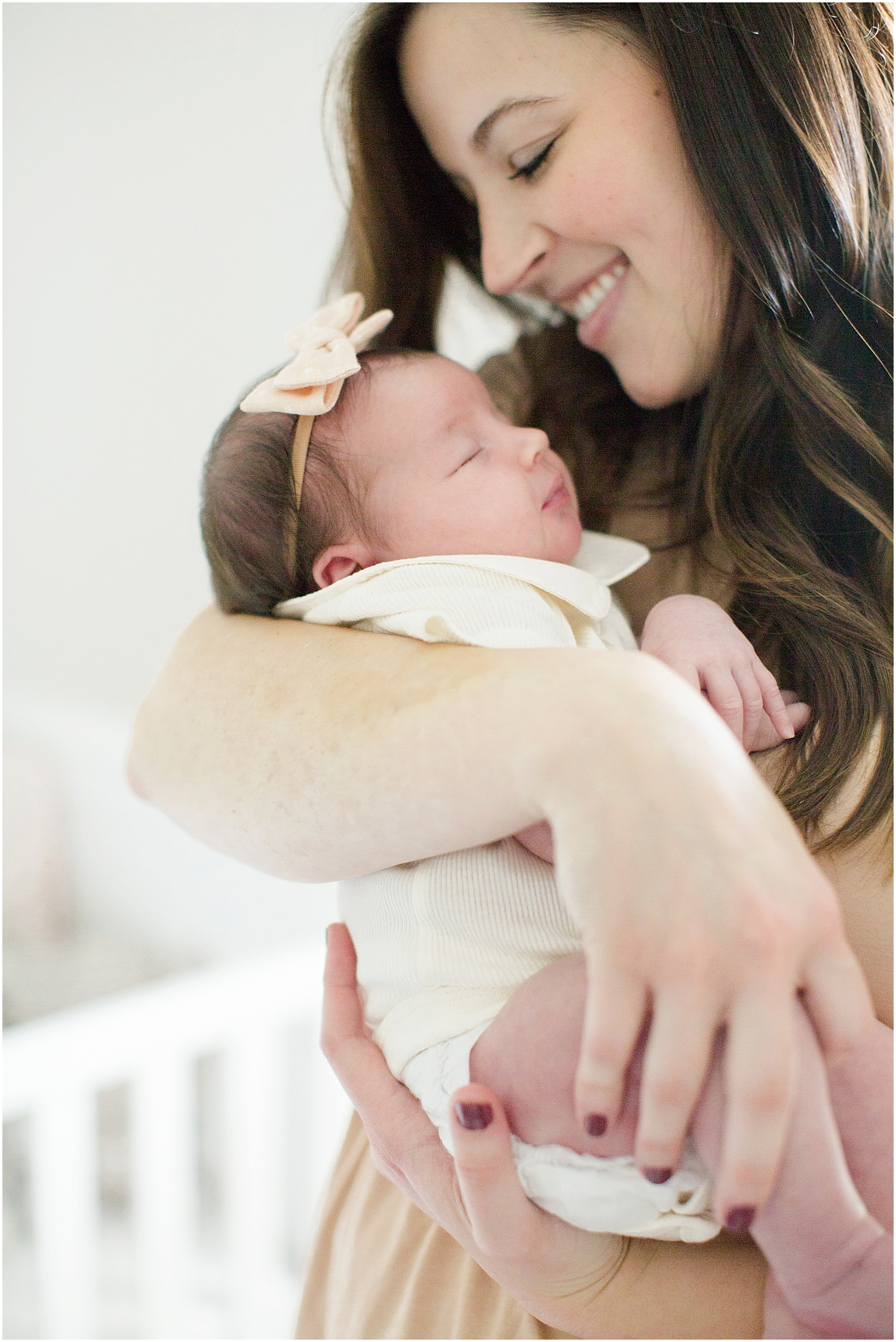 Ashley Powell Photography Quinn Newborn Blog Images_0070.jpg