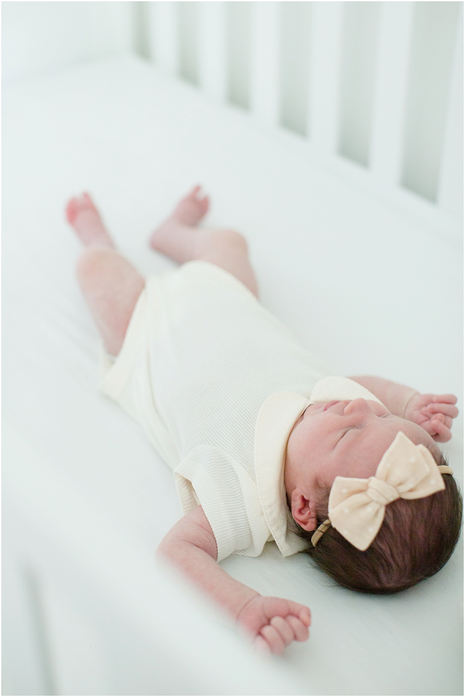 Ashley Powell Photography Quinn Newborn Blog Images_0079.jpg
