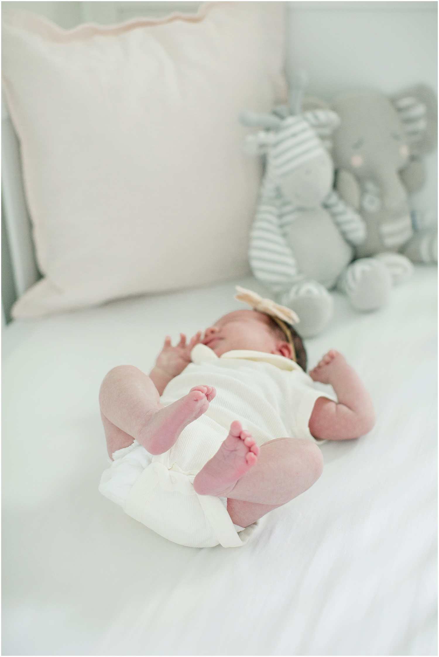 Ashley Powell Photography Quinn Newborn Blog Images_0080.jpg