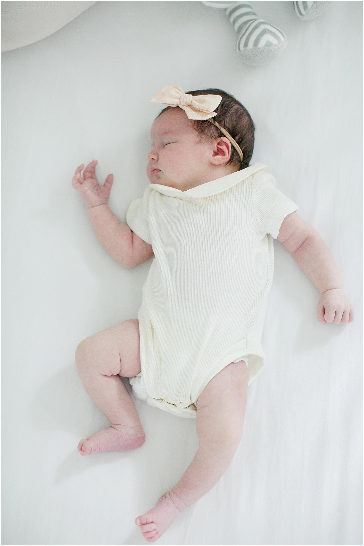 Ashley Powell Photography Quinn Newborn Blog Images_0082.jpg