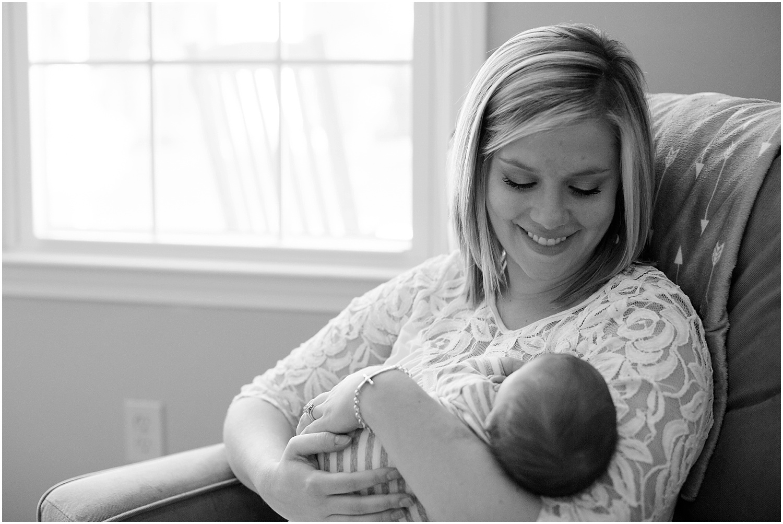 Ashley Powell Photography Grayson Newborn Session_0007.jpg