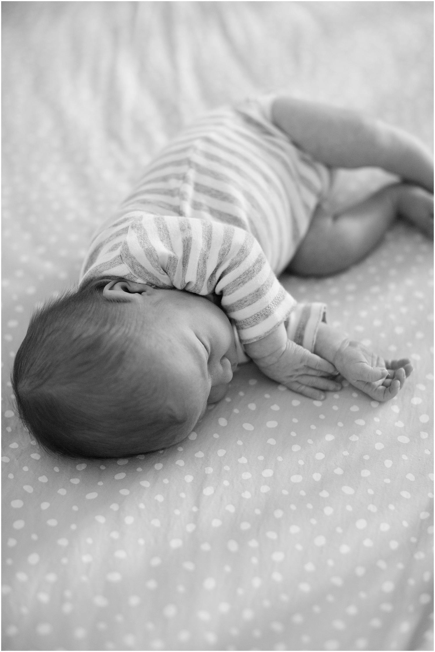 Ashley Powell Photography Grayson Newborn Session_0013.jpg