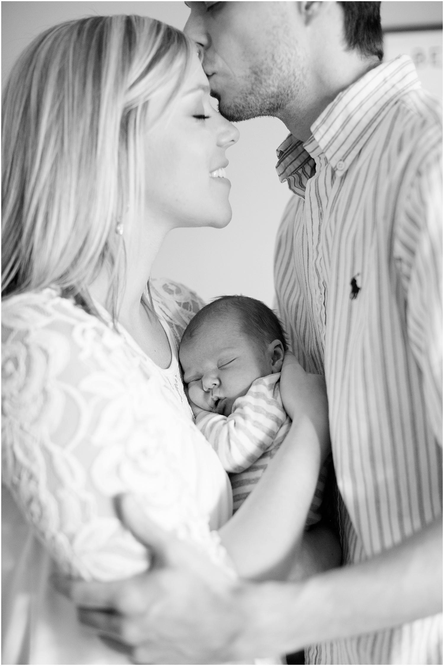 Ashley Powell Photography Grayson Newborn Session_0017.jpg