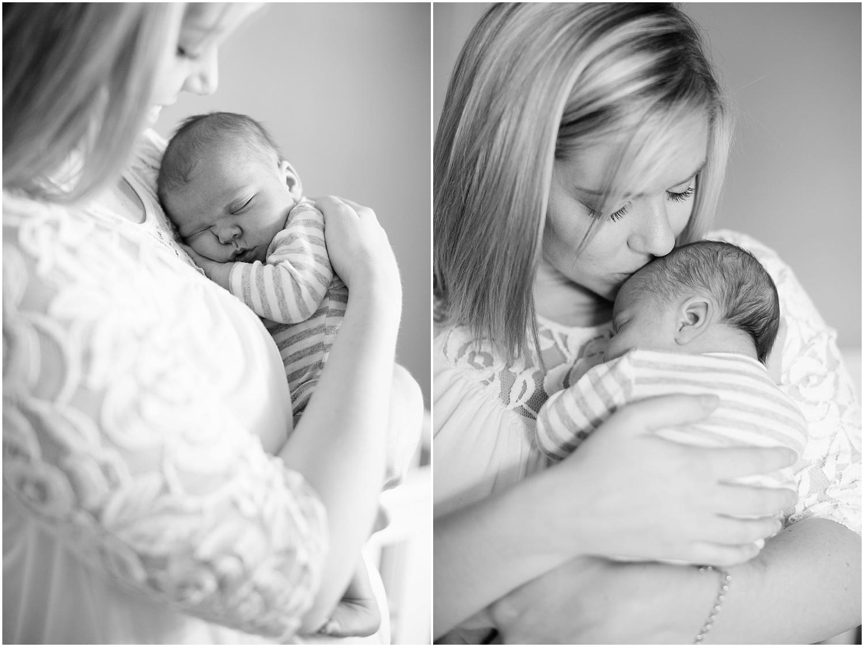 Ashley Powell Photography Grayson Newborn Session_0020.jpg